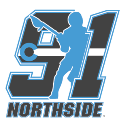 https://www.northside.team91lacrosse.com/wp-content/uploads/2021/04/cropped-91Boys-Cropped.png